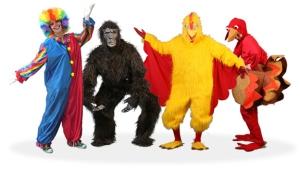costume-character-singing-telegrams-michigan