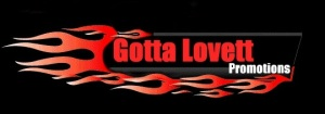 lovettlogo-large1