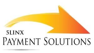 5linx-payment-solutions
